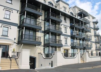 3 bed flat to rent in Apt. 14 Kensington Place Apartments, Imperial Terrace, Onchan IM3