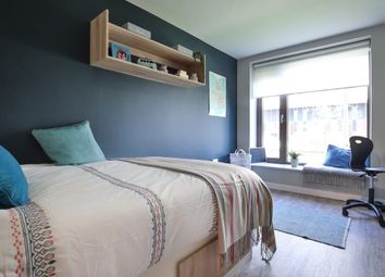 Room to rent in Hathersage Road, Manchester M13