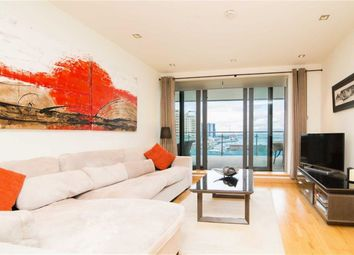 Thumbnail 2 bed apartment for sale in Ocean Village, Gibraltar, Gibraltar