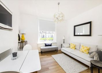 2 bed maisonette to rent in Fitzroy Road, London NW1