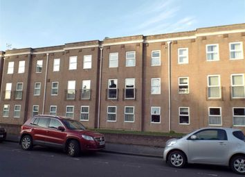 2 bed flat for sale in Blencathara Court, Burnham-On-Sea, Somerset TA8