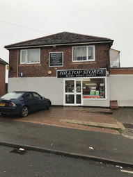 Thumbnail Retail premises for sale in Cardigan Street, Derby
