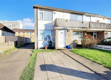 2 bed maisonette for sale in Garnault Road, Enfield EN1