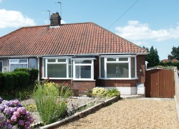 Thumbnail 3 bed semi-detached house to rent in Aerodrome Crescent, Thorpe St. Andrew, Norwich