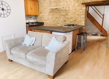 Thumbnail 1 bed flat for sale in Banbury Road, Kidlington