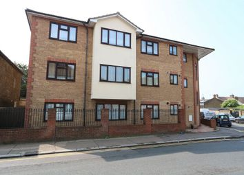 Thumbnail 1 bed property for sale in Gipsy Lane, Grays