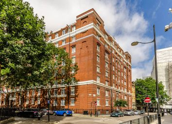 Thumbnail 3 bed flat to rent in Hastings Street, Bloomsbury