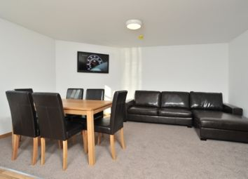 Thumbnail 6 bed flat to rent in Thornton Court, Thornton Court, Exeter