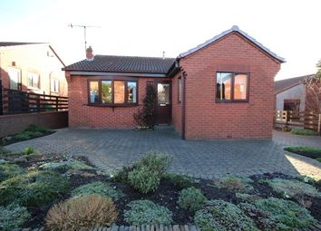 Thumbnail 3 bed detached bungalow for sale in Caraway Grove, Swinton