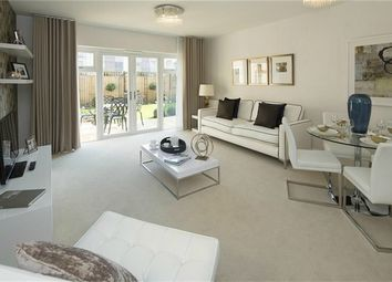 Thumbnail 3 bed terraced house for sale in Southcote Lane, Reading, Berkshire