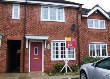 Thumbnail 3 bedroom property for sale in Royal Drive, Fulwood, Preston