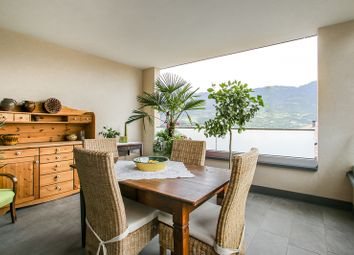 Thumbnail 2 bed apartment for sale in 39020 Marling, Province Of Bolzano - South Tyrol, Italy