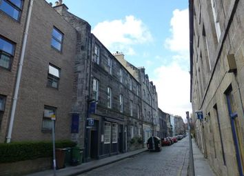 Thumbnail 1 bed flat to rent in Dean Street, Stockbridge, City Centre