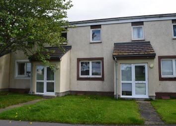 Thumbnail Property for sale in Easter Road, Kinloss, Forres