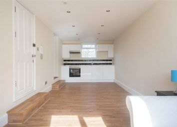 Thumbnail 1 bed flat to rent in Railway Arches, London Lane, London