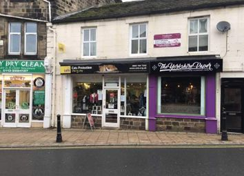 Thumbnail Retail premises to let in 21, Town Street Horsforth, Leeds, Leeds