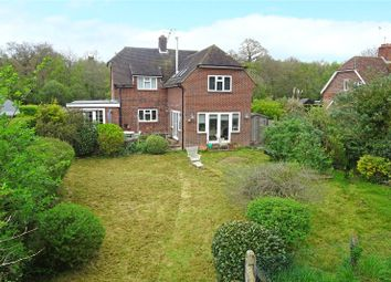 3 bed detached house for sale in Poling, Arundel, West Sussex BN18