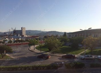 Thumbnail Hotel/guest house for sale in Kentro (Center), Volos, Greece