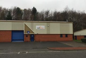 Thumbnail Light industrial to let in Unit 30 Invincible Drive, Armstrong Industrial Estate, Newcastle Upon Tyne