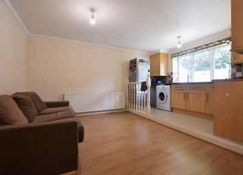 Thumbnail 1 bed flat to rent in Maygoods View, Cowley, Uxbridge