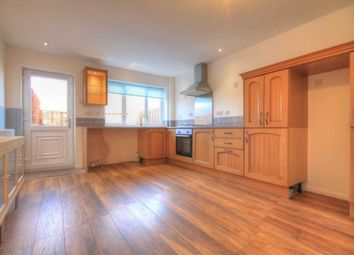2 bed semi-detached house to rent in Norburn Park, Witton Gilbert, Durham DH7
