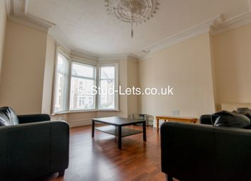 Thumbnail 5 bedroom property to rent in Simonside Terrace, Heaton