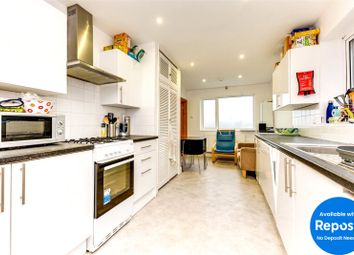 Thumbnail 5 bed detached house to rent in Wolverstone Drive, Brighton, East Sussex