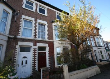 Thumbnail 5 bed semi-detached house for sale in Richmond Street, Wallasey