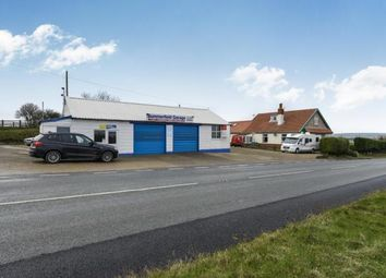 Thumbnail Property for sale in Stainsacre Lane, Whitby, North Yorkshire