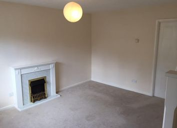 Thumbnail 2 bedroom terraced house to rent in Excaliber Close, Beacon Heath, Exeter, Devon