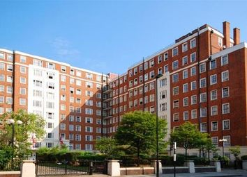 Thumbnail 3 bed property for sale in Edgware Road, London