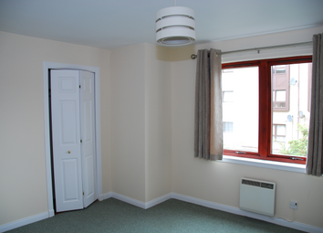 Thumbnail 2 bed flat to rent in Cambrai Court, Dingwall., 9Xa