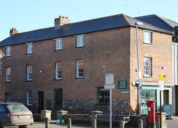 Thumbnail Office to let in 1, London Street, Swaffham