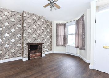 Thumbnail 3 bed terraced house to rent in Water Road, Reading, Berkshire