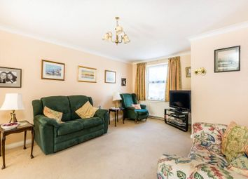 Thumbnail 3 bed terraced house for sale in Tideway Close, Ham