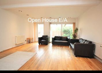 Thumbnail End terrace house to rent in Grey Fell Close, Stanmore