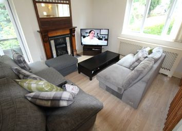 Thumbnail 3 bed end terrace house to rent in Spring Mount Close, Gleadless, Sheffield