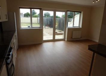 Thumbnail 3 bed detached house to rent in Kinson Road, Bournemouth