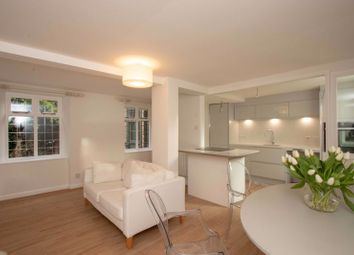 Thumbnail 1 bedroom flat to rent in St. Pauls Street, Stamford