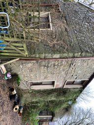 6 bed cottage for sale in Nantybwch, Tredegar NP22