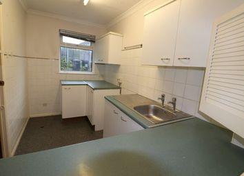 Thumbnail 2 bedroom property to rent in Woodstock Crescent, Hockley