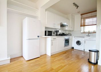 Thumbnail 1 bed flat to rent in Prusom Street, Wapping