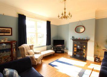 4 bed terraced house for sale in Alston Road, Barnet EN5
