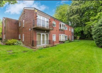 Thumbnail 2 bed flat to rent in Harborne Park Road, Harborne, Birmingham