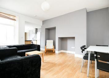 3 bed flat to rent in Bolingbroke Street, Heaton, Newcastle Upon Tyne NE6