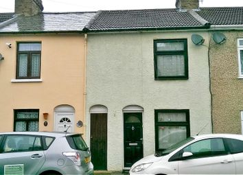 Thumbnail 2 bedroom property for sale in Greenfield Street, Waltham Abbey
