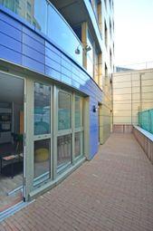 Thumbnail 2 bed flat to rent in Queensland Road, Highbury