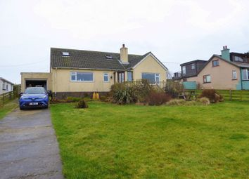 Thumbnail 4 bed detached house for sale in Lymm Hey, Howe Road, Port St Mary