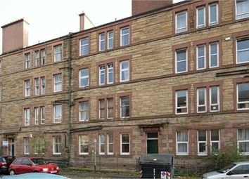 Thumbnail 1 bed flat to rent in Bryson Road, Fountainbridge, Edinburgh