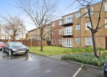 Thumbnail 1 bedroom flat to rent in Grange Road, London